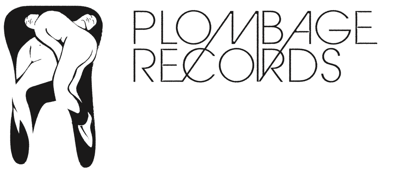 Plombage Records